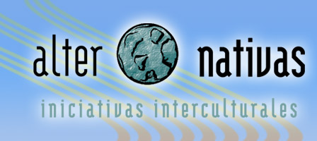 Alter Nativas